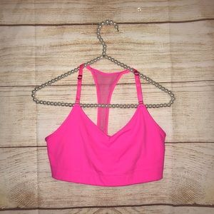 Victoria secrets sports size medium sports bra